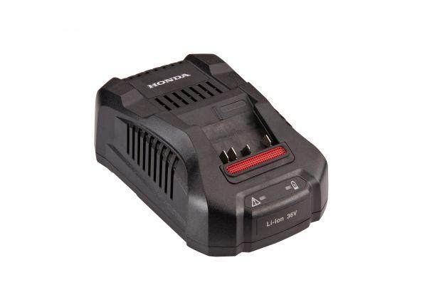 Ladegerät Honda Fast Battery Charger