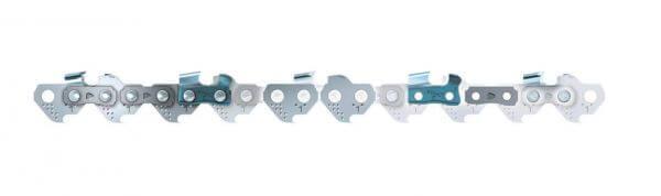 "Sägekette STIHL 1/4""P, 1,1mm, Halbmeißel, Picco Micro 3 (PM3) 30 cm"
