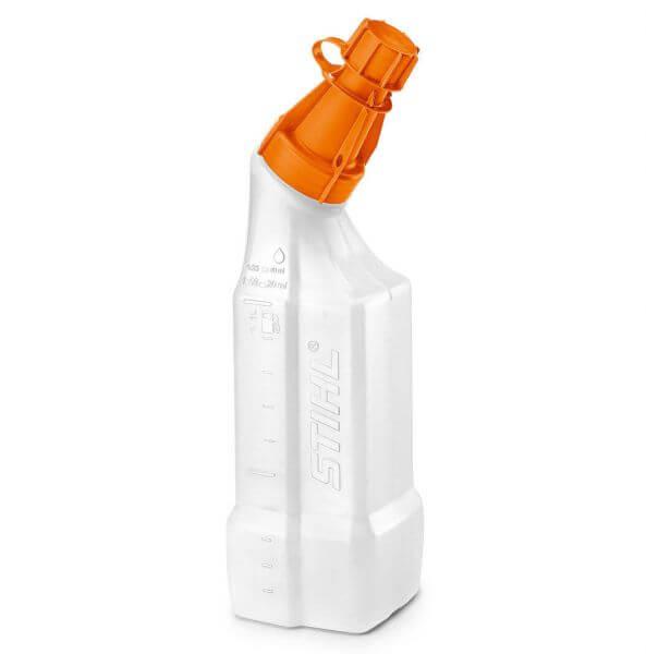 Mischflasche 1 L STIHL